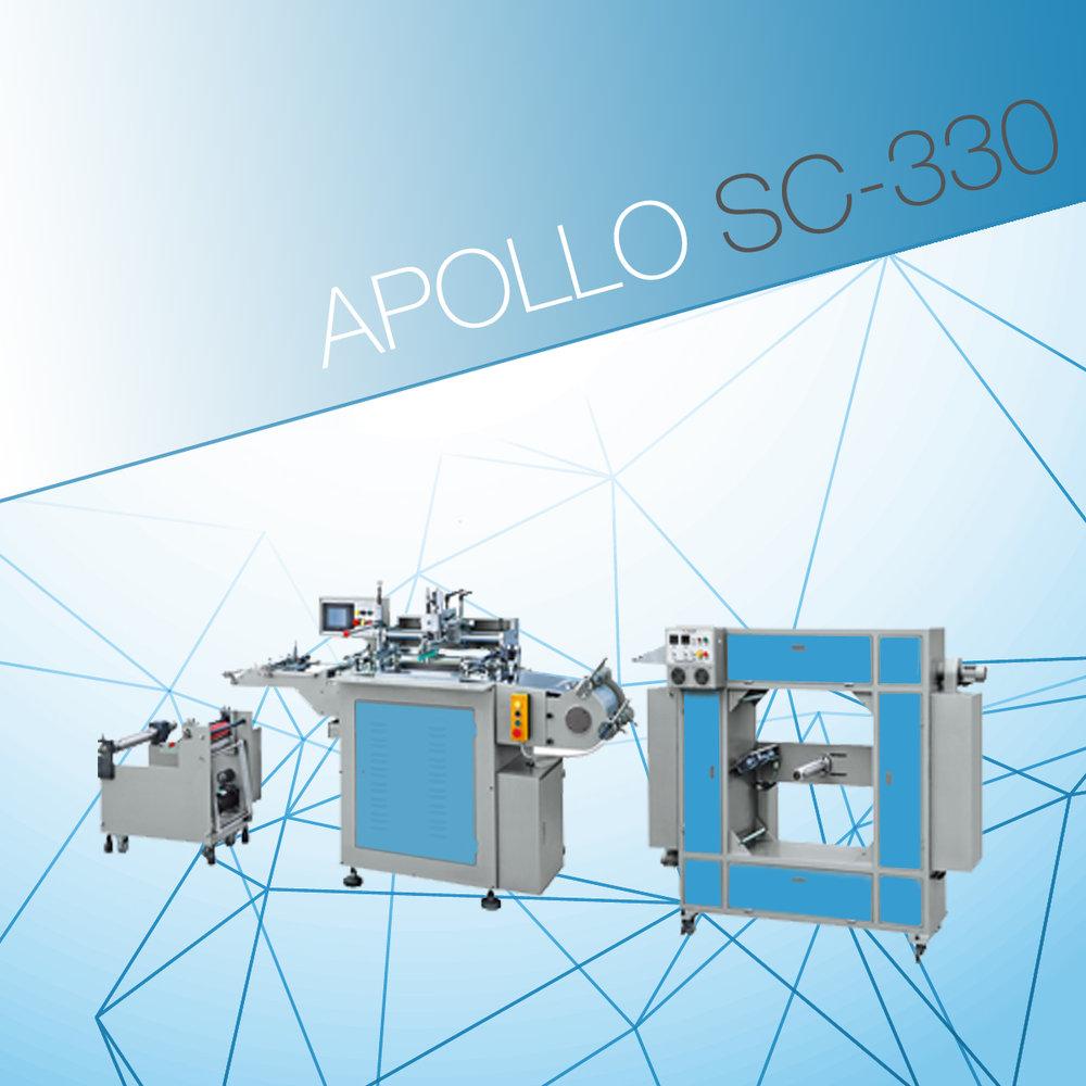 Apollo sc-330.jpg