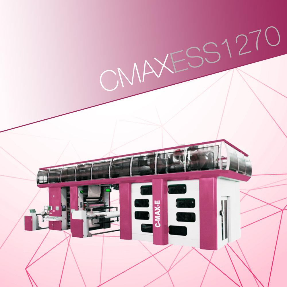 CMAX ESS1270.jpg