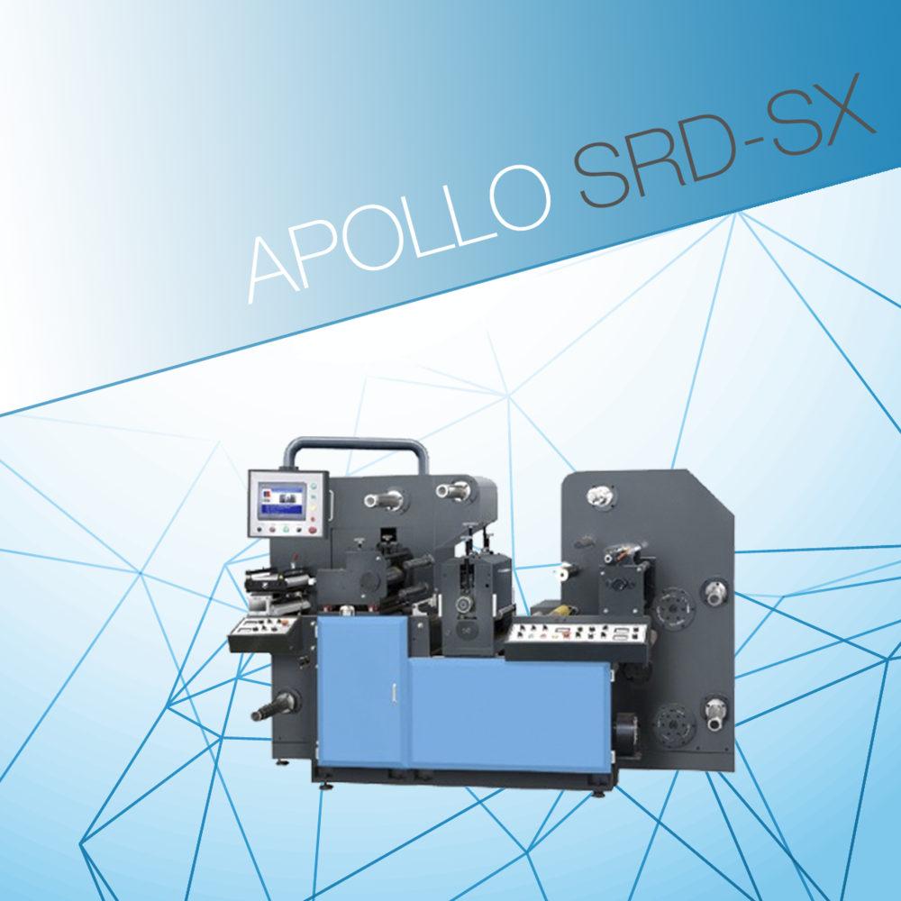 The Apollo SRD-SX.png