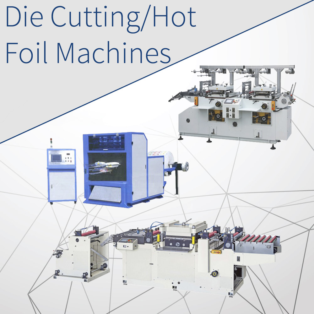 Die-Cutting-Hot Foil Machines.jpg