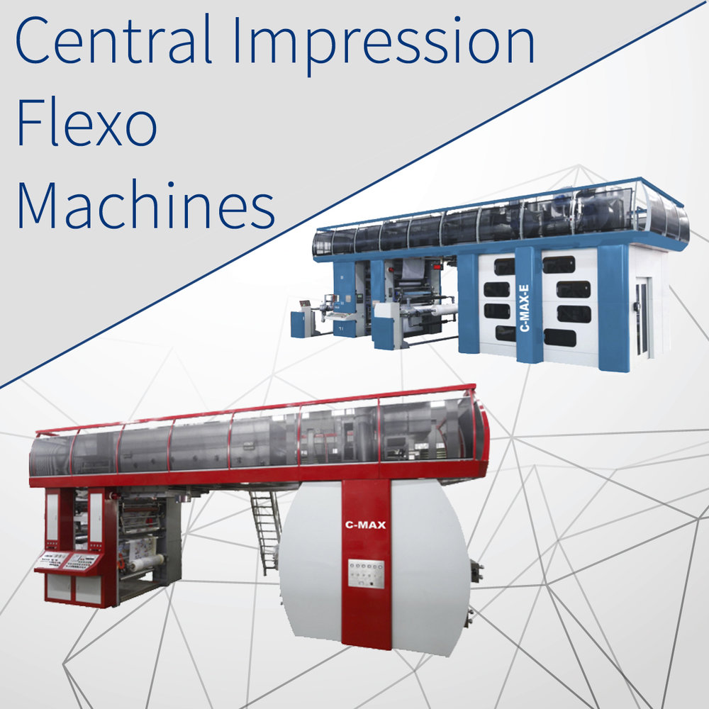 Central Impression Flexo Machines 2.jpg