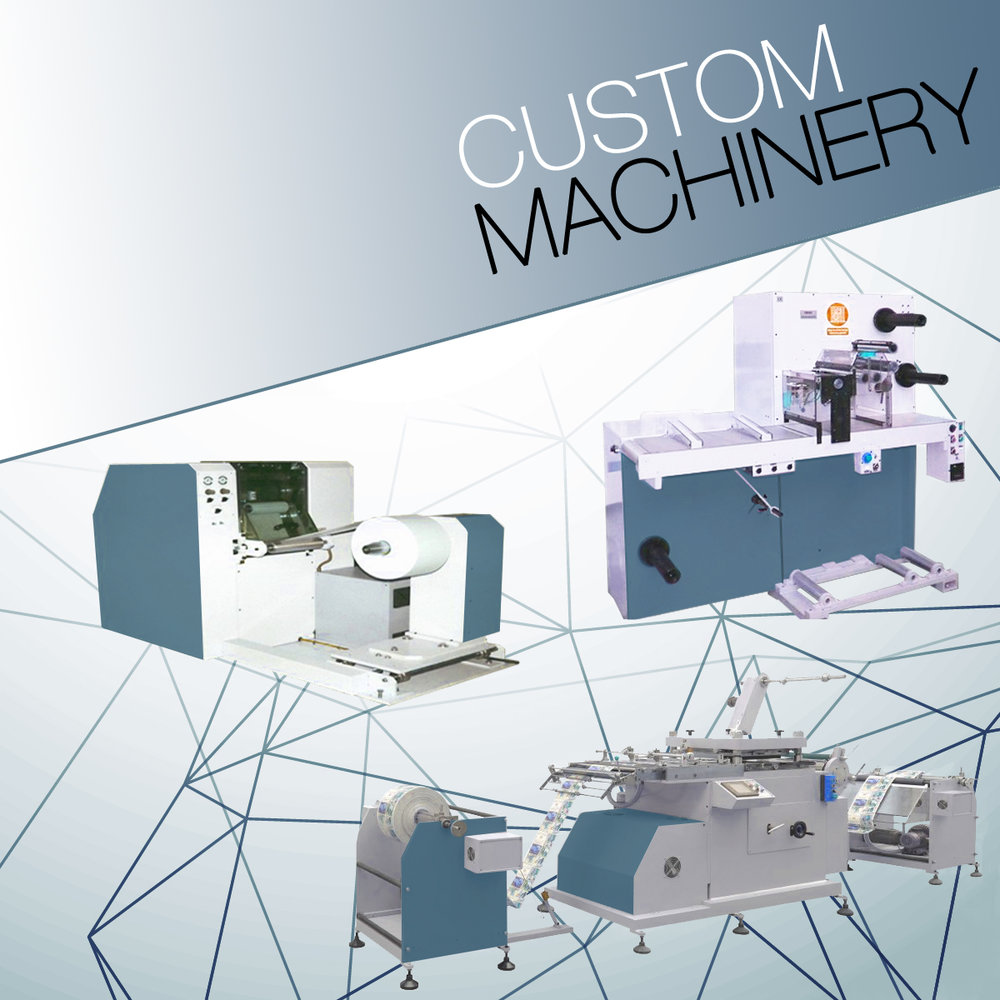 custom machinery.jpg