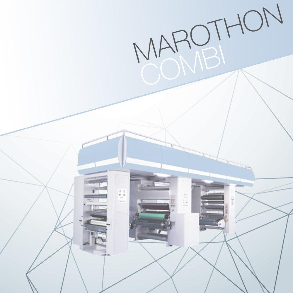 Marathon Combi.jpg