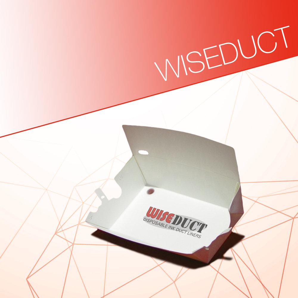 wiseduct NEW.jpg