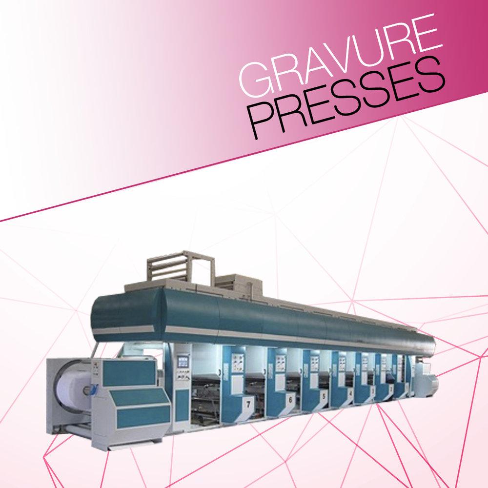 gravure presses.jpg