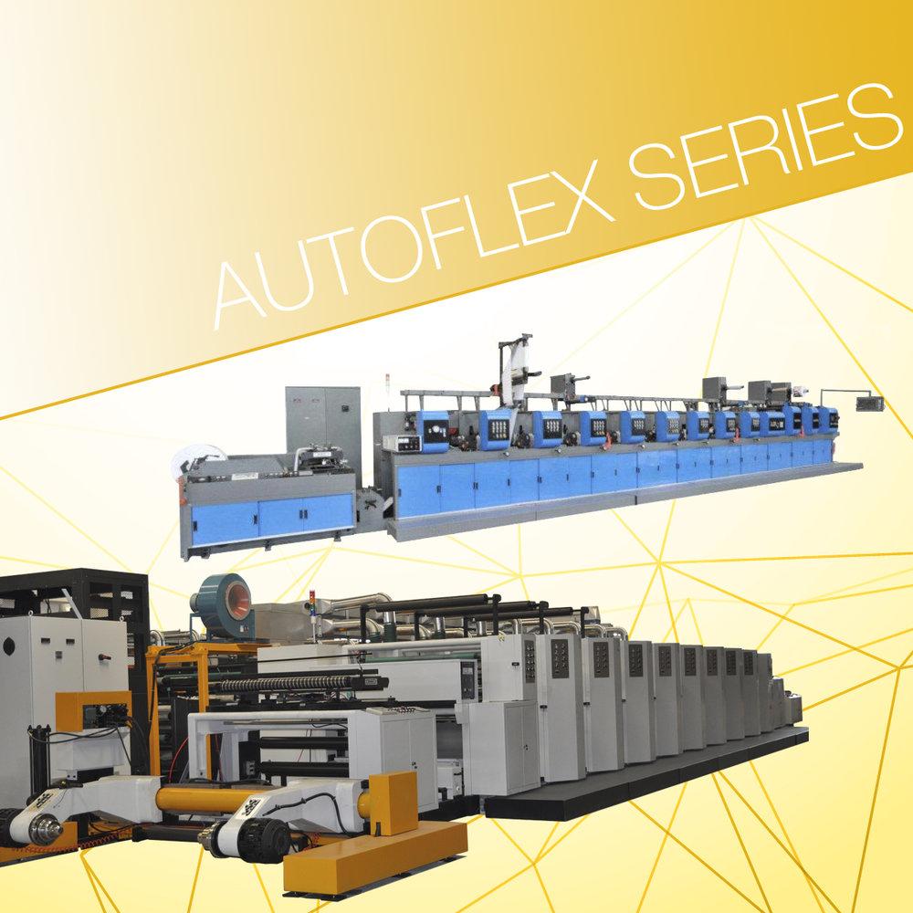 Autoflex Series.jpg