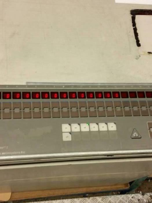 KOPACK 400 7 COL 12.jpg