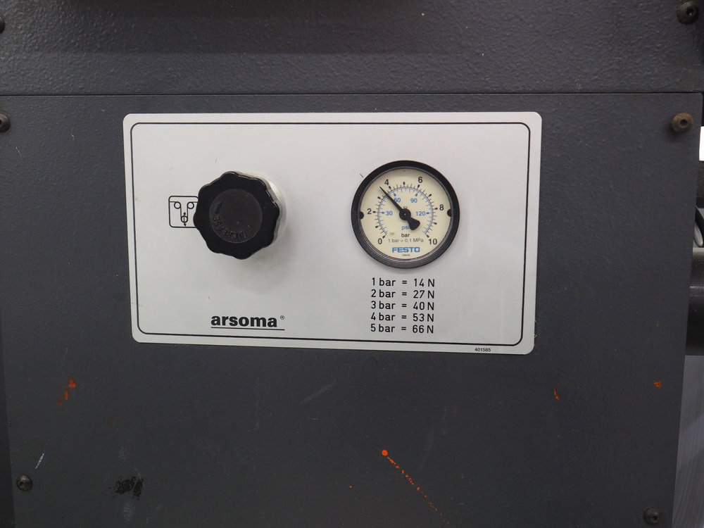 5025 Gallus EM 280 37.JPG