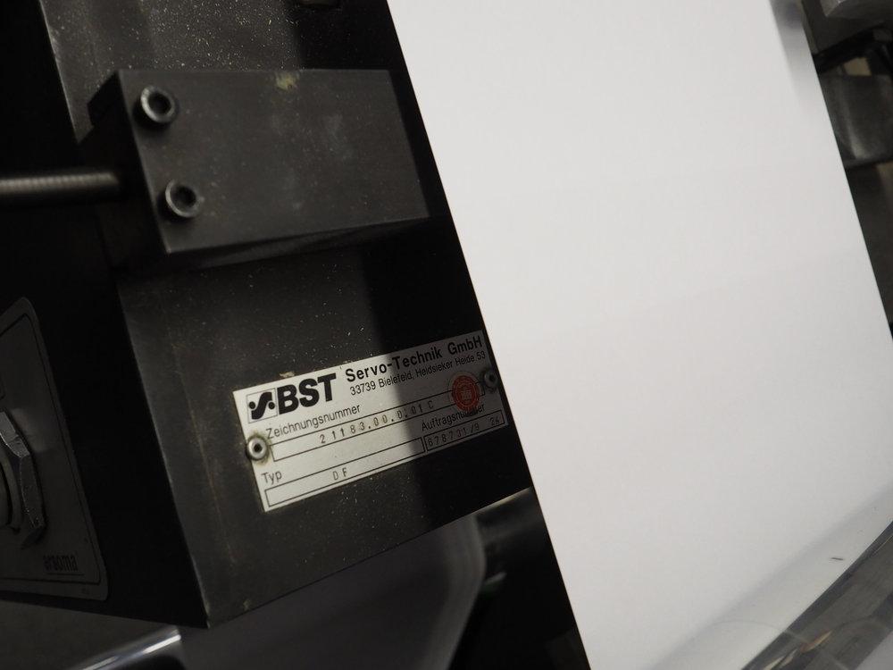 5025 Gallus EM 280 36.JPG