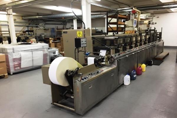 Aquaflex 6 Colour Press.jpg