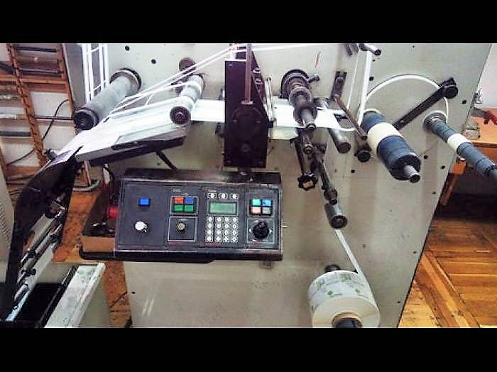 ETIPOL 270 COMBI 5 COL + VARNISH 05.jpg