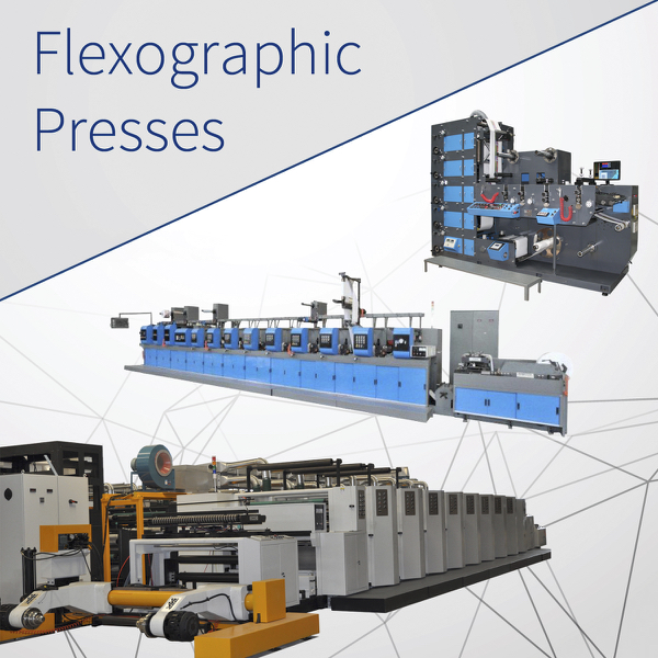 Flexographic+Presses.jpg