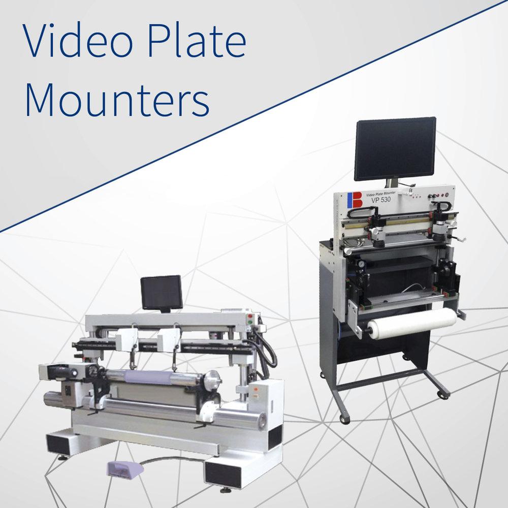 Video+Plate+Mounters.jpg