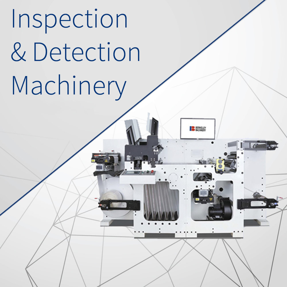 Inspection+&+Detection+Machine.jpg