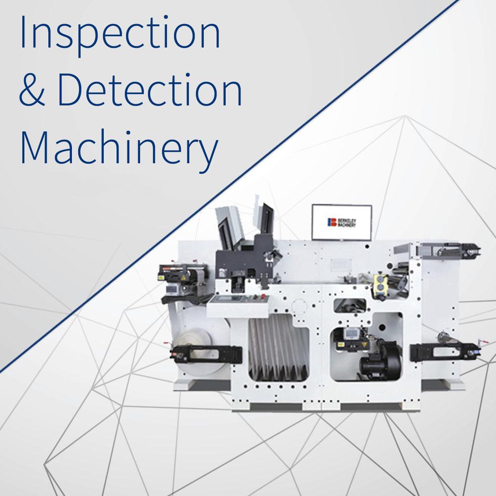 Inspection+&+Detection+Machine.jpg