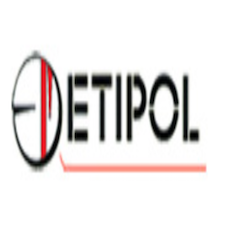 Etipol.png