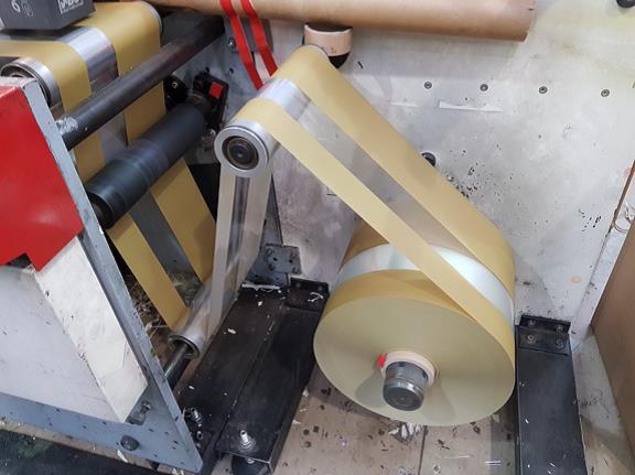 MPS EP330 7 COL UV 12.jpg