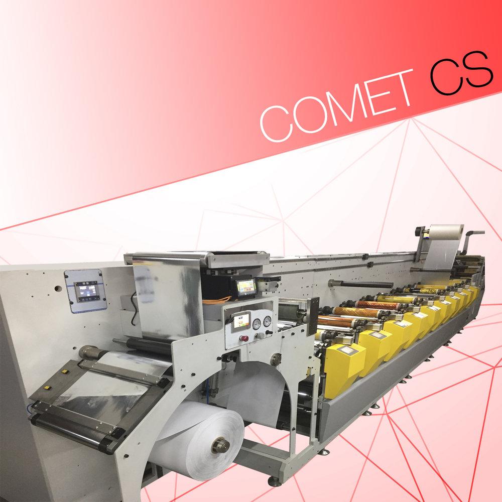 Comet series cs copy.jpg