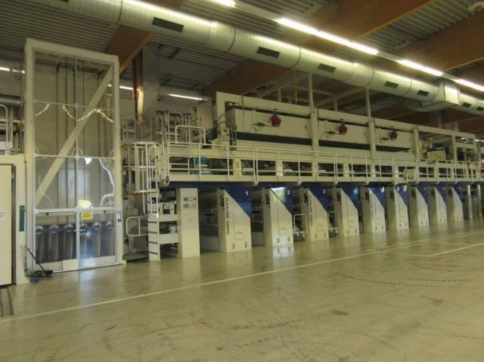 BHS UFL1310 9 COL UV FLEXO 01.jpg