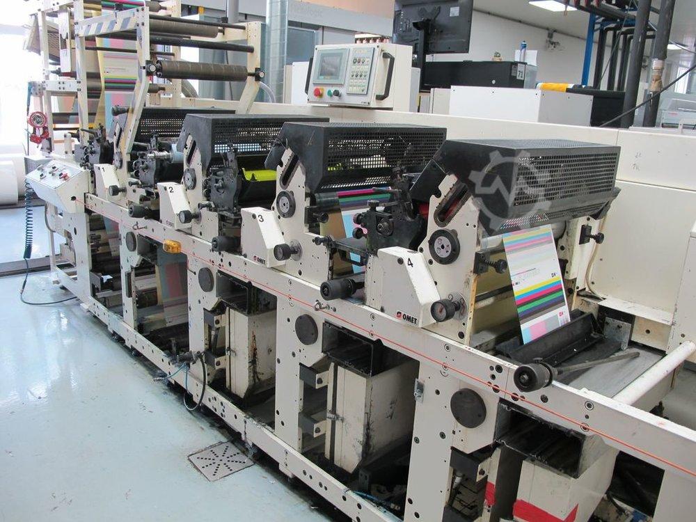 OMET FX 420 FLEXY 4 COL 02.jpg