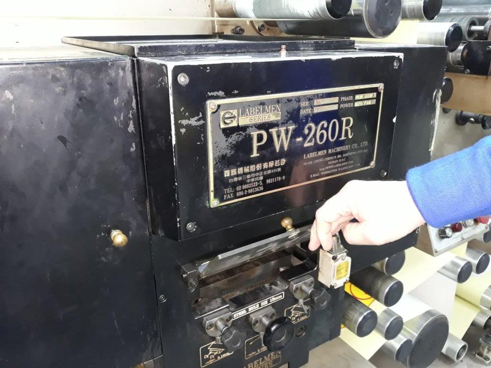 LABELMEN PW260R 6 COL 01.jpg