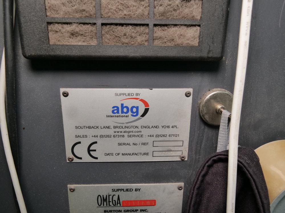12-ABG Omega Digicon 21-label.JPG