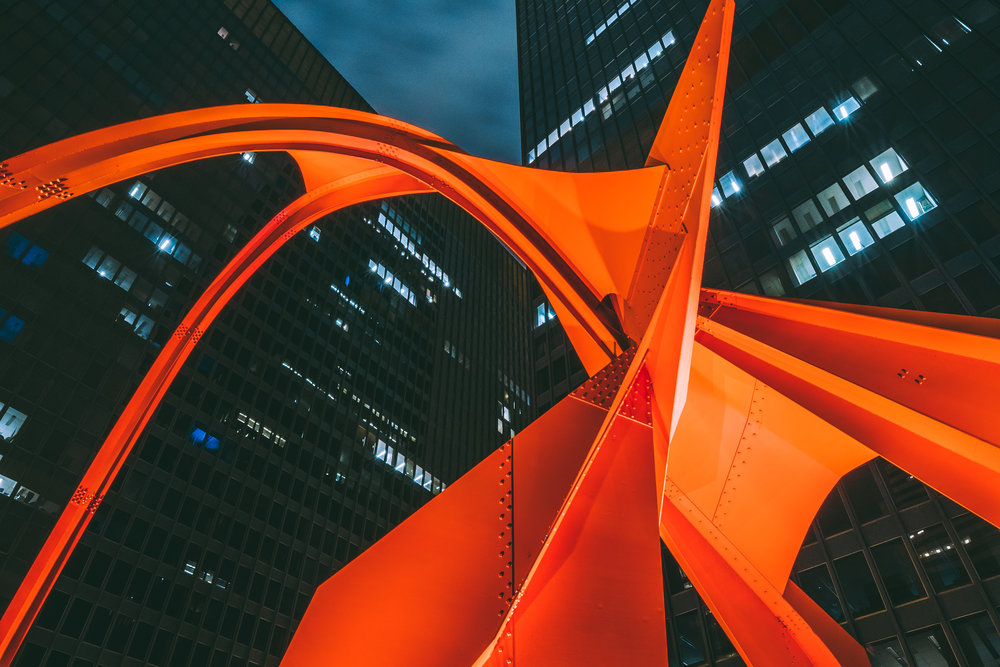 Calder-Chi.jpg