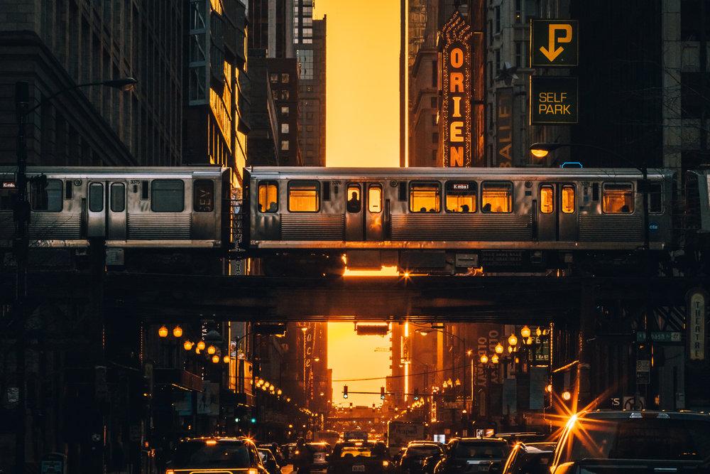 Chicago-Henge-2.jpg