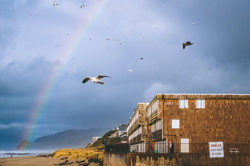 PNW-Rainbow.jpg