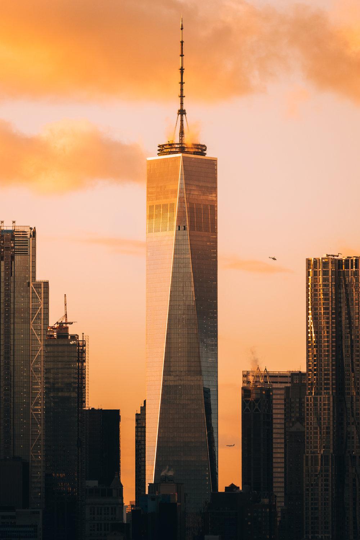 NYC WTC.jpg