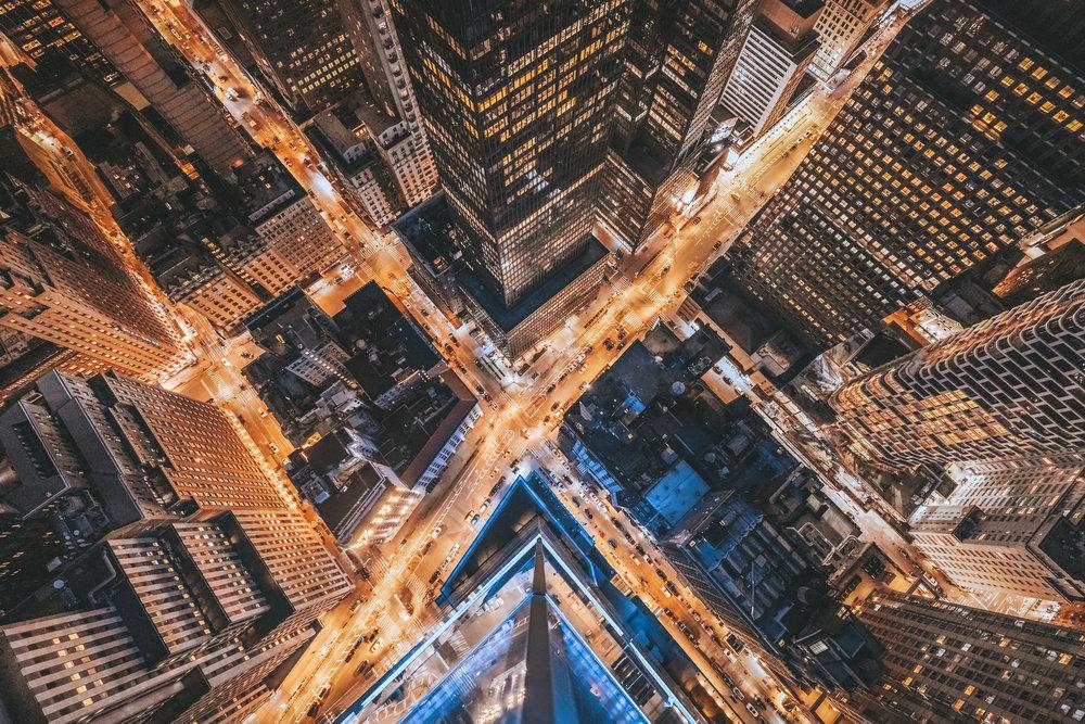 NYC Lookdown.jpg