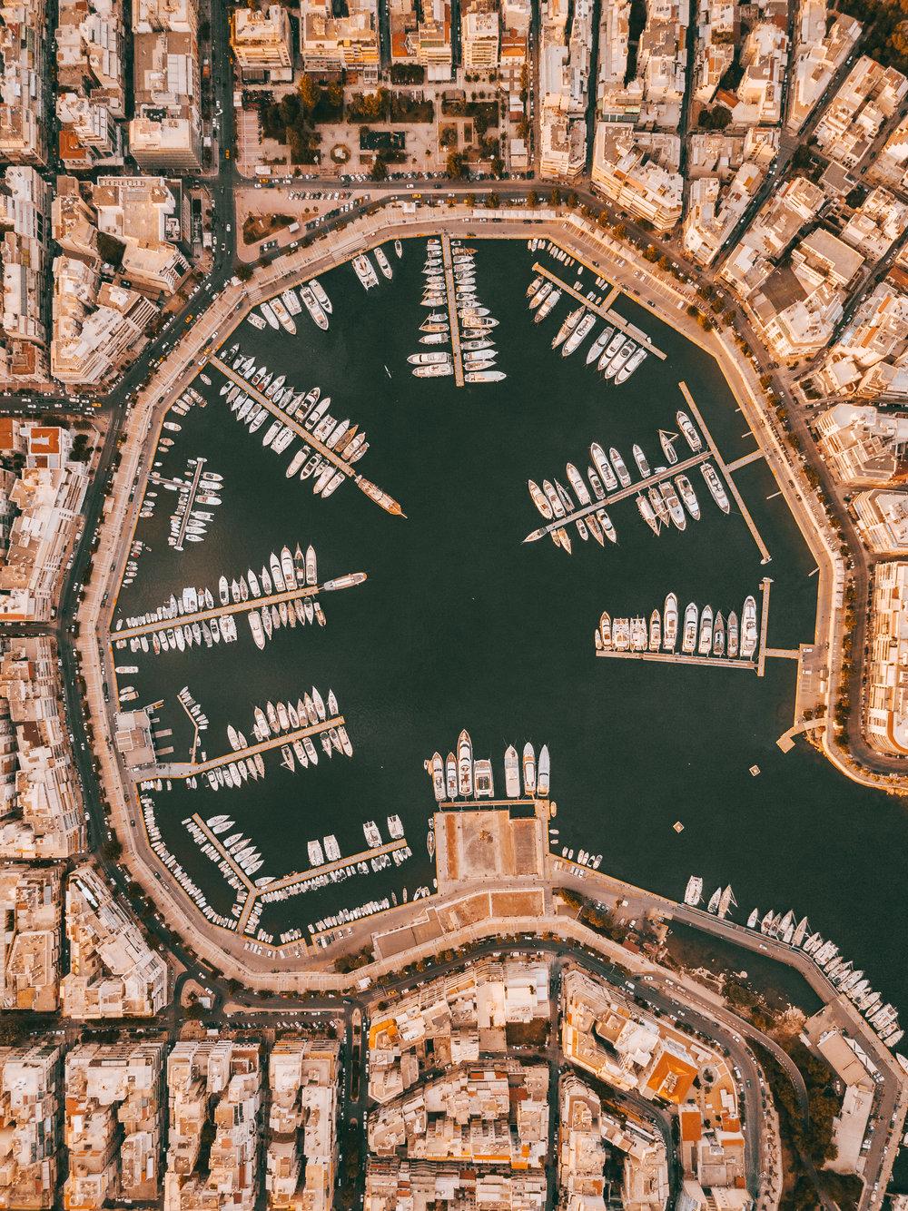 AthensAerial.jpg