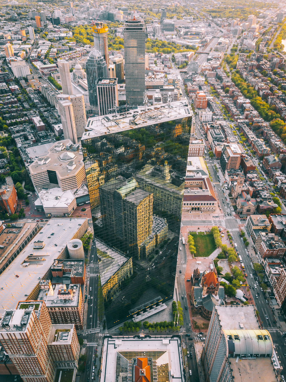 Hancock Boston Aerial.jpg
