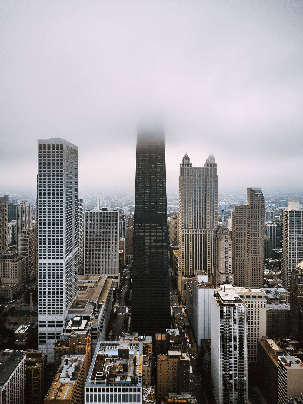 Hancock Fog Aerial.jpg