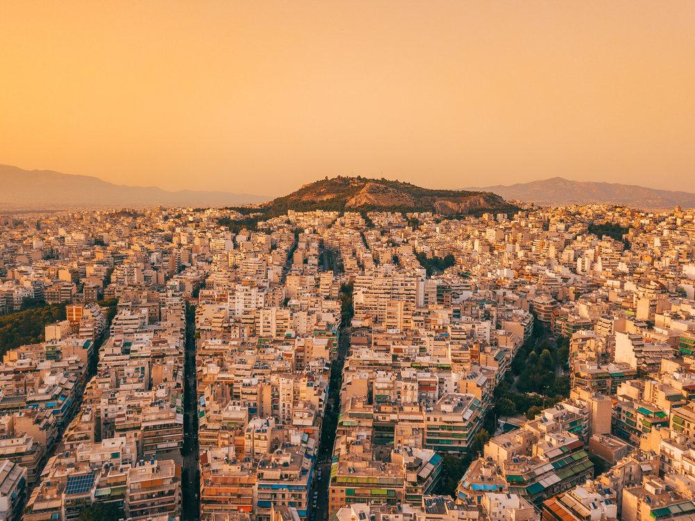 AthensAerial-3.jpg