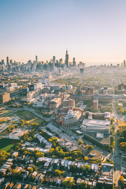 ChicagoHeliAerial.jpg