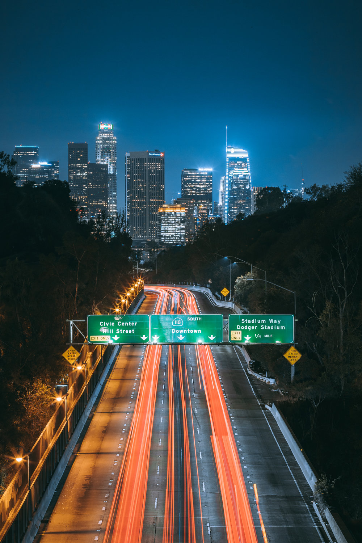 LA_Highway.jpg