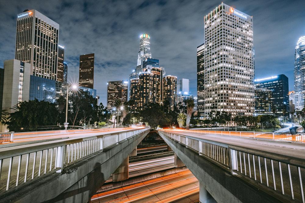 LA_HighwayInterchange.jpg