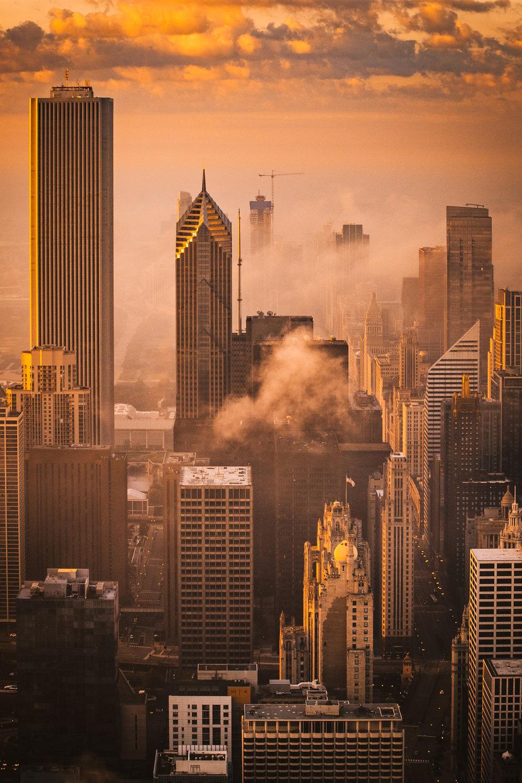 360 Chicago.jpg