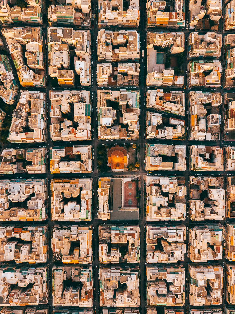 Athens_Aerial_Church.jpg