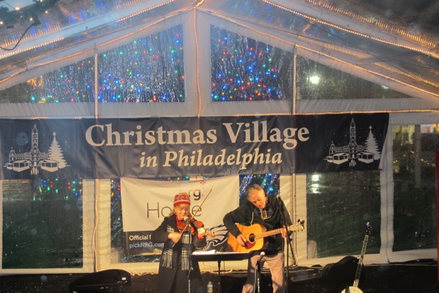 LC christmas village 2014a.jpg