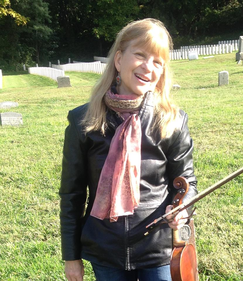 LC IR at cemetery oct 2015.jpg
