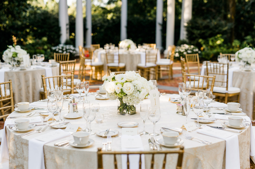 Hazel George Events - Wedding and Event Planning - Photo - 4.jpg