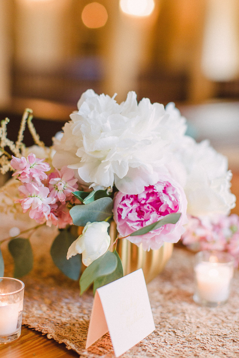 Hazel George Events - Wedding and Event Planning - Photo - 13.jpg