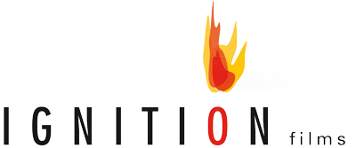 Ignition films