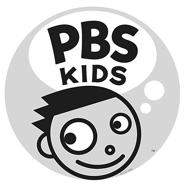 PBS-Kids-logo-web.jpg