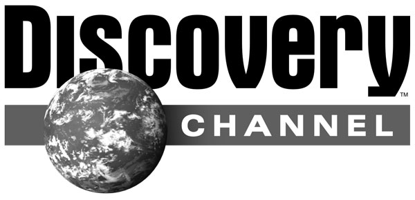 DiscoveryChannel_hires_logo_BWweb.jpg