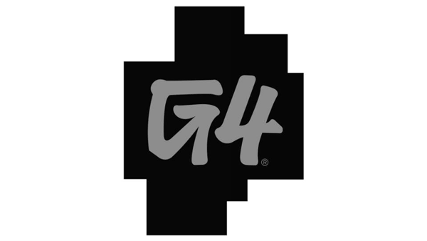 G4_hires_logo_BWweb.png