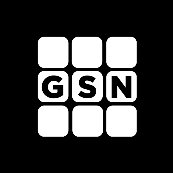 GSN_hires_logo_BWweb.png