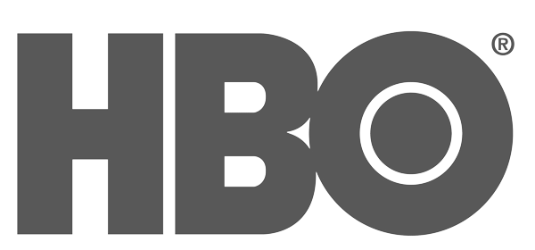 HBO_hires_logo_BWweb.png